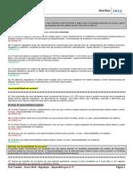 RESOLUÇÃO DA NOVA PROVA - REG - ESPECIALISTA.pdf