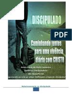 Escola de Discipulos