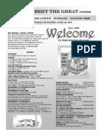 605APRIL24.pdf