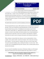 msds formaldehyde.pdf