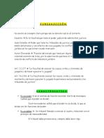 Clase 7 (2).doc