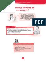 documentos-Primaria-Sesiones-Unidad06-SegundoGrado-matematica-2G-U6-MAT-Sesion10.pdf