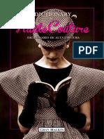diccionario-de-costura-150331115234-conversion-gate01.pdf