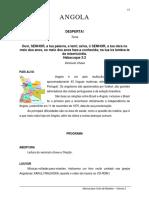 BRASIL ANGOLA.pdf