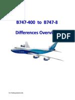 B744-and-748F-Differances-Handouts-rev23.pdf