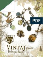 Vintaj_Technique.pdf