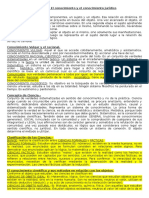 Apunte Intro. al derecho. Ivana  (1).doc.doc