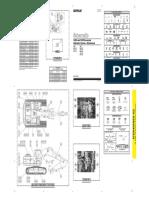 KENR8985KENR8985-02_SIS.pdf