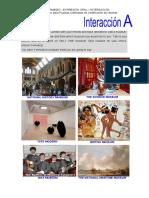 Ingles NI EOI Museums Para Web