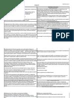 Actividad Práctica de la Unidad 2.pdf