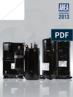 20130813131839-area-catalogo-2013.pdf