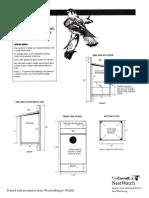 american-kestrel home.pdf