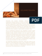 Gourmeterapia_Cafeterapia_Protocolo_de_cafeterapia_corporal(hidratação).pdf