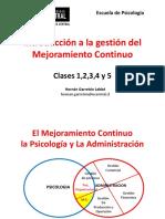 Clases 1,2, 3, 4 y 5 Introducción al Mejoramiento Continuo de la Calidad 2016 v5.pdf