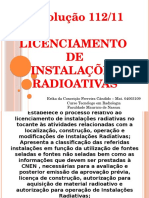 Raphaelly - Normas Intalações Radioativas 2 (1)