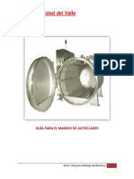 GUIA_PARA_EL_MANEJO_DE_AUTOCLAVES.pdf