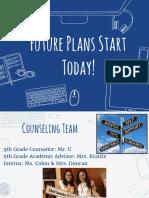 final edits - 9th grade lesson  1  pdf