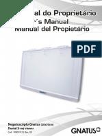 manuais_379814_Negatoscopio Gnatus.pdf