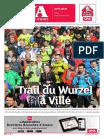 trail-du-wurzel-ville.pdf