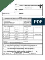 QUIRÓFANO.pdf