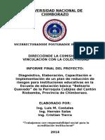 Informe Final de Vinculacion.docx