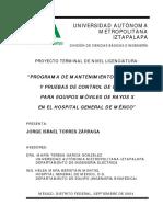 UAMI12308.pdf