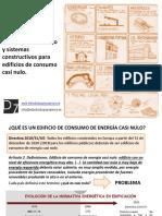 Ponencia_DUQUEYZAMORA_arquitectos