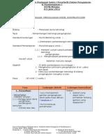 Model Konstruktivisme - Kump 1