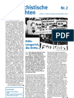 antifaschistische nachrichten 2002 #02
