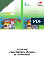 1_Soluciones Energeticamente Eficientes