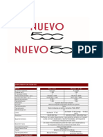 Ficha Tecnica Nuevo 500 _ 500c_05-2013_catalogo