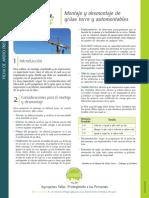 Montaje-Desmontaje Gruas Torre.PDF