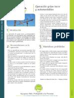 Operación gruas torre.PDF