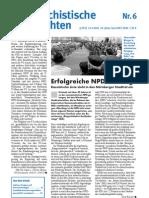 antifaschistische nachrichten 2002 #06