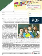 2013-5o-ano-prova-bimestral-4-caderno-4-ciencias
