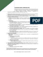 Derecho Civil 7.pdf