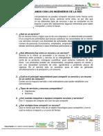 PRACTICA-12M.pdf'