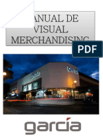 Manual Visual 21 de Sep-t2015
