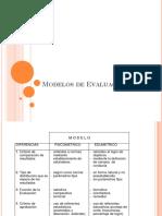 Modelos de Evaluación_sesión 2