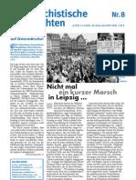 antifaschistische nachrichten 2002 #08