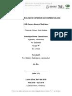 Act5.pdf