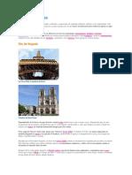 París en Dos Días