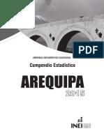 COMPENDIO ESTADÍSTICO AREQUIPA 2015 PDF imprimir.pdf