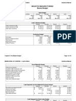 acct 2020 excel budget problem student template  1
