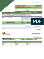 Modelo Plan DZCD Inglés2
