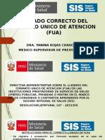 LLENADO DE FUAS.pptx