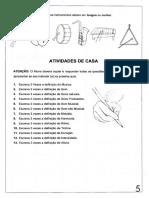 Exercícios Módulo i - Pg 05