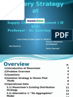115541091 Delivery Strategy at Moonchem Aggregation Problem