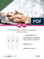 politicas_correo