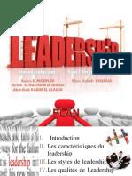 -Expose-Leadership-ORIGINAL.ppt